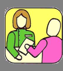 Diventare donatore
