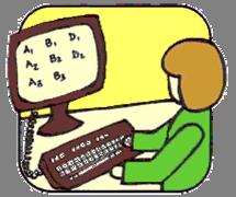 Registro IBMDR