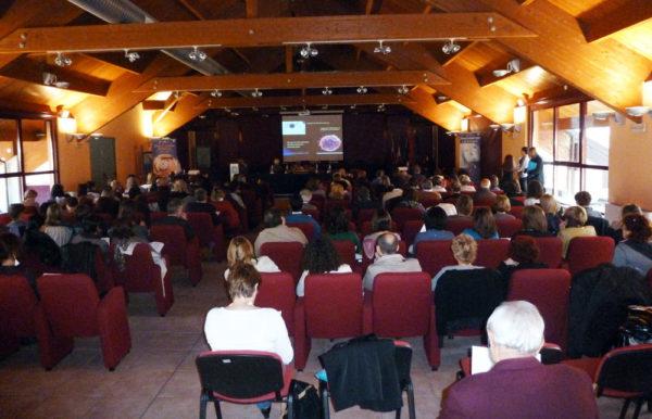 Convegno 20 ottobre 2012