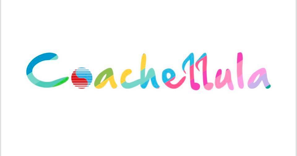 Coachellula